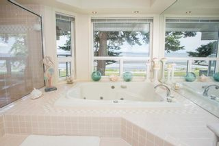 Photo 23: 2810 O'HARA Lane in Surrey: Crescent Bch Ocean Pk. House for sale (South Surrey White Rock)  : MLS®# R2593013