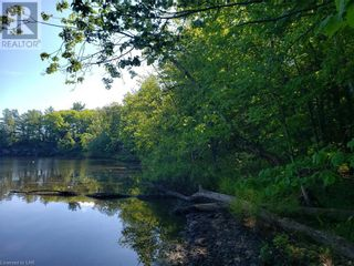 Photo 8: 8801 SEVERN RIVER in Orillia: Vacant Land for sale : MLS®# 40120545