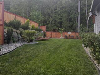 Photo 15: 2491 Blairgowrie Rd in : ML Mill Bay House for sale (Malahat & Area)  : MLS®# 879706