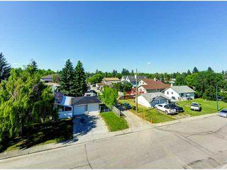 Photo 16: 409 3810 43 Street SW in CALGARY: Glenbrook Condo for sale (Calgary)  : MLS®# C3625687