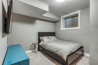 Photo 39: 421 12 Avenue NE in Calgary: Renfrew Semi Detached for sale : MLS®# A1145645