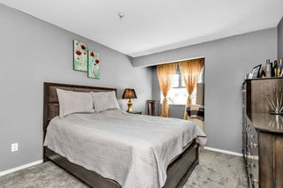 "Photo 12: 402 1655 GRANT Avenue in Port Coquitlam: Glenwood PQ Condo for sale in ""THE BENTON"" : MLS®# R2548196"