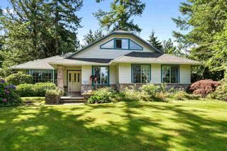 Photo 17: 33632 Dewdney Trunk Rd in Mission: House for sale : MLS®# R2507830
