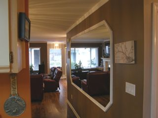 Photo 64: 108 10308 155A Street in PADDINGTON PLACE: Home for sale : MLS®# R2035831
