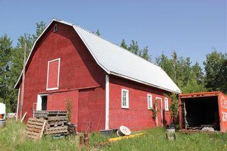 Photo 19: 39103 Highway 20: Sylvan Lake Detached for sale : MLS®# C4192272