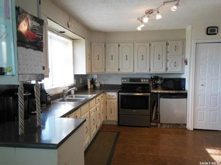 Photo 9: 46 Blake Crescent in Aberdeen: Residential for sale : MLS®# SK860125