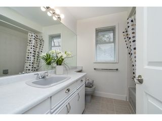 """Photo 20: 21387 87B Avenue in Langley: Walnut Grove House for sale in """"Forest Hills"""" : MLS®# R2585075"""