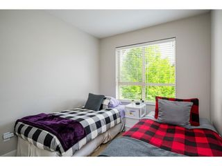 """Photo 24: B311 8929 202 Street in Langley: Walnut Grove Condo for sale in """"THE GROVE"""" : MLS®# R2578614"""