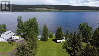 Photo 8: 6347 MULLIGAN DRIVE in Horse Lake: House for sale : MLS®# R2591195