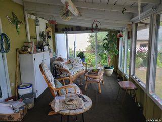 Photo 27: 308&310 Railway Avenue in Codette: Residential for sale : MLS®# SK867885