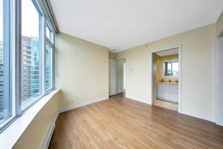 """Photo 15: 2302 833 HOMER Street in Vancouver: Downtown VW Condo for sale in """"Atelier"""" (Vancouver West)  : MLS®# R2615820"""