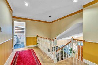 Photo 22: 20377 121B Avenue in Maple Ridge: Northwest Maple Ridge House for sale : MLS®# R2523645