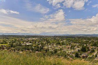 Photo 28: 208 1680 Poplar Ave in VICTORIA: SE Mt Tolmie Condo for sale (Saanich East)  : MLS®# 841299