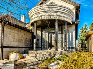 Photo 2: 267 Hamptons Square NW in Calgary: Hamptons Detached for sale : MLS®# A1085007