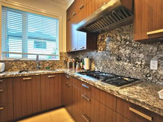 Photo 9: 6258 EMPRESS Avenue in Burnaby: Upper Deer Lake House for sale (Burnaby South)  : MLS®# R2545581