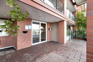 """Photo 30: 211 19774 56 Avenue in Langley: Langley City Condo for sale in """"MADISON STATION"""" : MLS®# R2537898"""