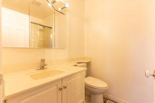 Photo 28: 18407 80 Avenue in Edmonton: Zone 20 House for sale : MLS®# E4264899