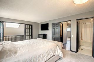 Photo 27: 68 Bermondsey Way NW in Calgary: Beddington Heights Detached for sale : MLS®# A1152009