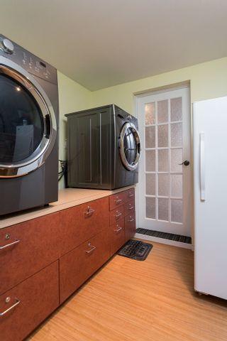 Photo 21: 11898 229th STREET in MAPLE RIDGE: Home for sale : MLS®# V1050402