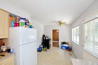 "Photo 11: 2200 NO. 4 Road in Richmond: Bridgeport RI House for sale in ""London Gate"" : MLS®# R2367683"
