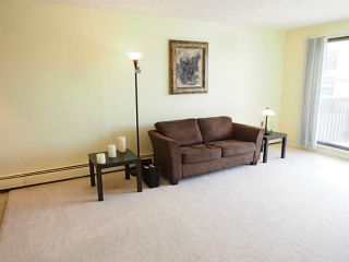"Photo 8: 106 131 W 4TH Street in North Vancouver: Lower Lonsdale Condo for sale in ""NOTTINGHAM PLACE"" : MLS®# V1069203"