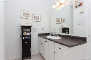 Photo 17: 302 9950 Fourth St in SIDNEY: Si Sidney North-East Condo for sale (Sidney)  : MLS®# 777829