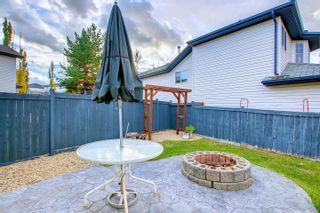 Photo 35: 139 Foxboro Landing: Sherwood Park House for sale : MLS®# E4266172