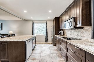 Photo 15: 335 Woodpark Place SW in Calgary: Woodlands Detached for sale : MLS®# A1110869