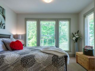 Photo 30: 116 303 Arden Rd in COURTENAY: CV Courtenay City House for sale (Comox Valley)  : MLS®# 816009