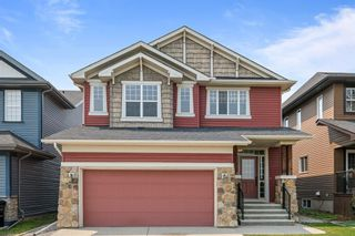 Main Photo: 126 Evanspark Way NW in Calgary: Evanston Detached for sale : MLS®# A1131923