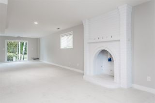 """Photo 5: 5684 245A Street in Langley: Salmon River House for sale in """"SALMON RIVER"""" : MLS®# R2230571"""