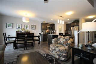 Photo 21: 10 ROBIN Way: St. Albert House Half Duplex for sale : MLS®# E4229220