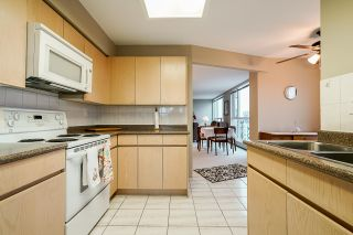 """Photo 19: 1405 612 FIFTH Avenue in New Westminster: Uptown NW Condo for sale in """"The Fifth Avenue"""" : MLS®# R2527729"""