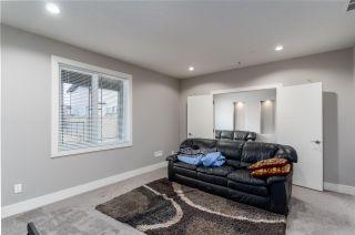 Photo 38: 6008 44 Avenue: Beaumont House for sale : MLS®# E4265460