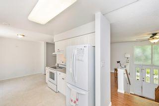 Photo 7: 2298 Calais Rd in : Du East Duncan House for sale (Duncan)  : MLS®# 879731