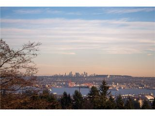 Photo 5: 730 Eyremount Dr in West Vancouver: British Properties House for sale : MLS®# V1101382