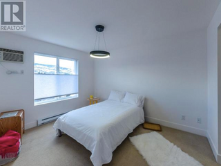Photo 8: 310 236 Hastings Ave in Penticton: Condo for sale : MLS®# 182322