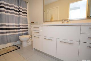 Photo 21: 202 410 Hunter Road in Saskatoon: Stonebridge Residential for sale : MLS®# SK867965
