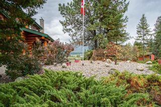 Photo 46: 20 Valeview Road, Lumby Valley: Vernon Real Estate Listing: MLS®# 10241160