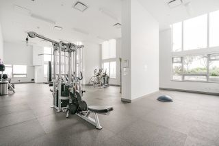 Photo 26: 1002 5470 ORMIDALE STREET in Vancouver: Collingwood VE Condo for sale (Vancouver East)  : MLS®# R2606522