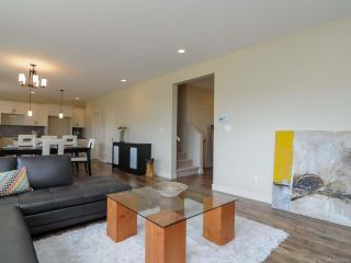 Photo 19: 4060 SOUTHWALK DRIVE in COURTENAY: CV Courtenay City House for sale (Comox Valley)  : MLS®# 724874
