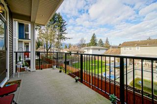 Photo 31: 17 45545 KIPP Avenue in Chilliwack: Chilliwack W Young-Well Townhouse for sale : MLS®# R2536991