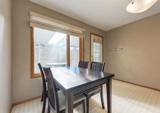 Photo 12: 152 Riverside Circle SE in Calgary: Riverbend Detached for sale : MLS®# A1154041