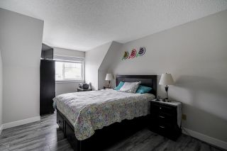 Photo 18: 12441 77A Avenue in Surrey: West Newton House for sale : MLS®# R2569417