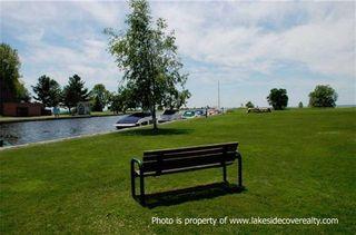 Photo 7: 18 1 Paradise Boulevard in Ramara: Rural Ramara Condo for lease : MLS®# X3105587