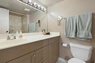 Photo 8: 909 9918 101 Street in Edmonton: Zone 12 Condo for sale : MLS®# E4247653