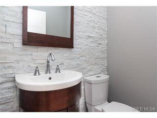 Photo 9: 589 Hampshire Rd in VICTORIA: OB South Oak Bay House for sale (Oak Bay)  : MLS®# 722882