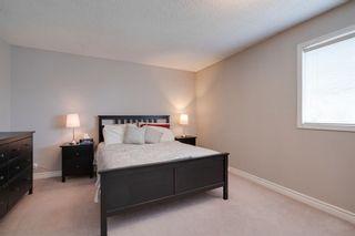 Photo 10: 89 7205 4 Street NE in Calgary: Huntington Hills Row/Townhouse for sale : MLS®# A1118121