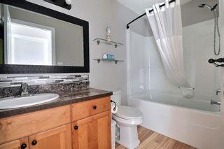 Photo 16: 4433 53 Avenue: St. Paul Town House for sale : MLS®# E4248270