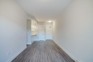 Photo 10: 4221 2180 KELLY Avenue in Port Coquitlam: Central Pt Coquitlam Condo for sale : MLS®# R2614441